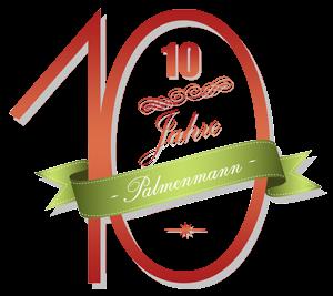10_Jahre_Palmenmann_Badge