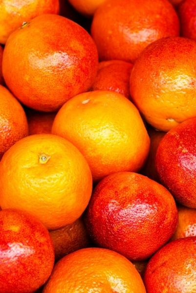 Clementine (Rubino)